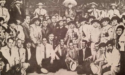 Tras 39 años de historia, se apaga El Toreo de la Condesa