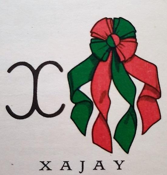 Xajay, otra célebre dehesa