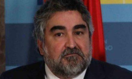 El ministro español de Cultura y Deporte pide respeto a Hamilton