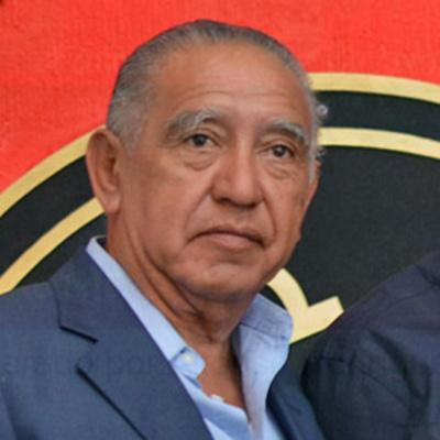 Muere el empresario Alfonso Rodríguez