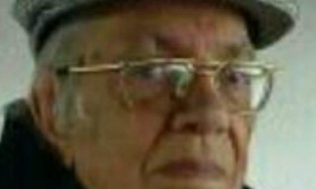 Fallece el matador Fernando Brand