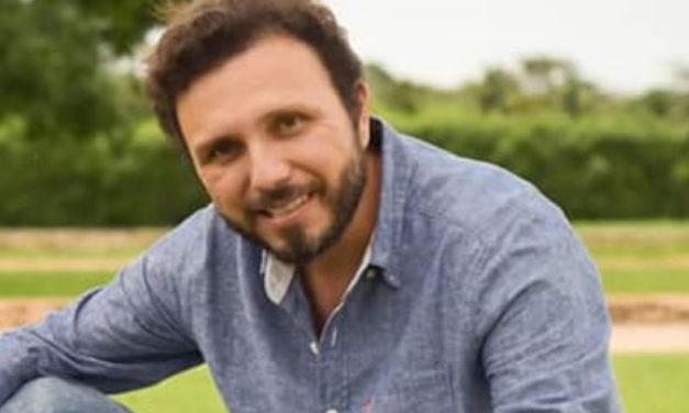 Fallece el empresario Gonzalo Manuel Herrera