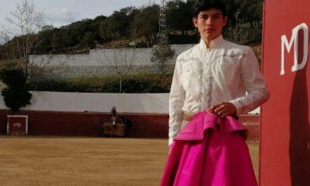 Isaac Fonseca : Hay que tener fe y fortaleza
