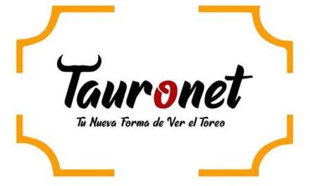 Presentan nueva plataforma Tauronet