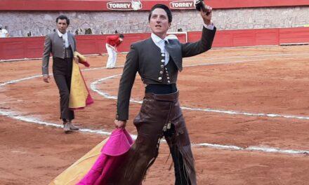 Triunfan Téllez, Escobedo y Espinosa