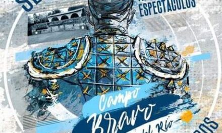 Habrá serial novilleril en San Juan del Río
