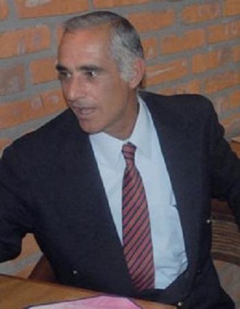 Luis Fernando y Lahoz, cumpleañeros