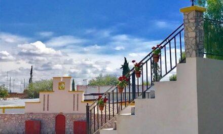 Se suspende novillada en el Cortijo «Las Fuentes»