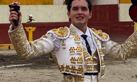 Tarde para Hidalgo, Alarcón y Ayala en Apizaco
