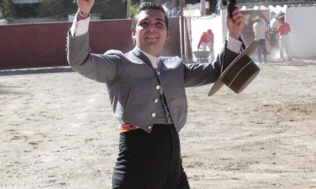 Exitoso festejo en Los Colomos