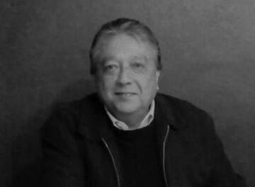 Falleció Raúl Pastor «Rulo» de COVID-19