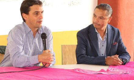 En Puebla levantan la voz
