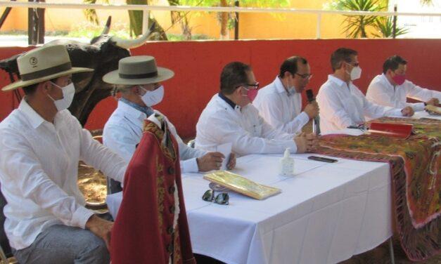 Exitosa presentación del libro «Legado de la Fiesta en Yucatán»