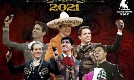 Posponen festival en Encarnación de Díaz