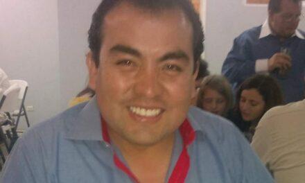 Fallece el picador de toros Luis Miguel González