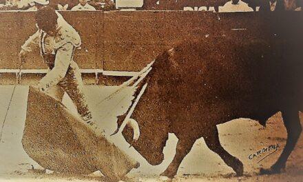 Curro con «Horchatito» y confirma Silveti