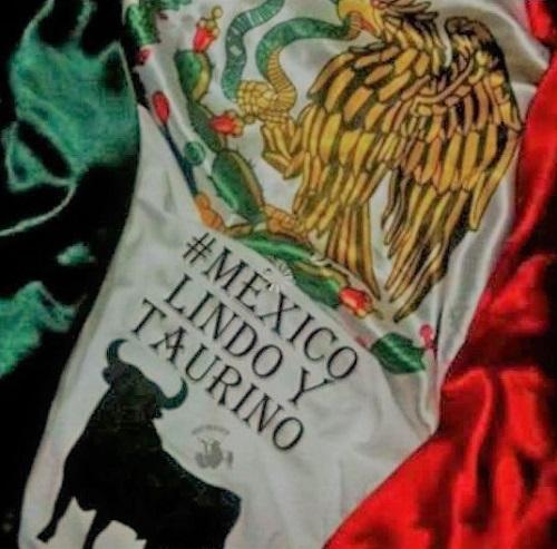 TMX celebra con Puebla