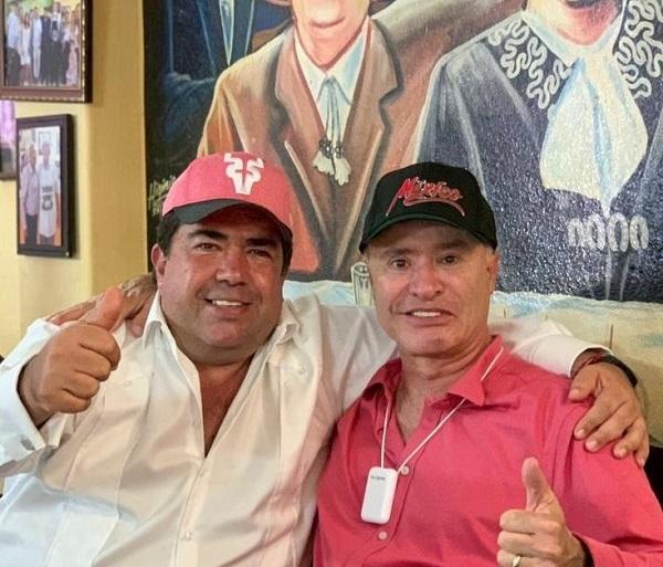 Vetará prohibición taurina en Sinaloa