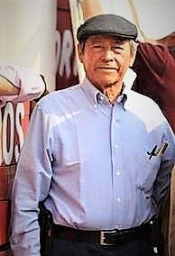 Fallece el matador y ganadero Gabino Aguilar