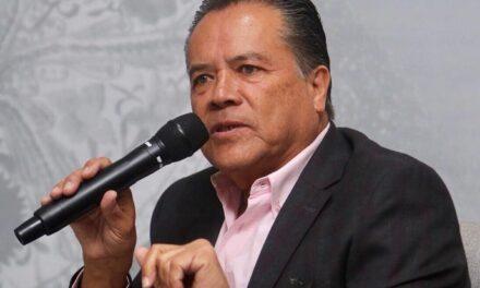 César Pastor nuevo juez de plaza