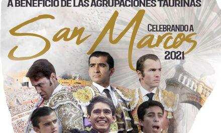 Anuncian corrida en Aguascalientes