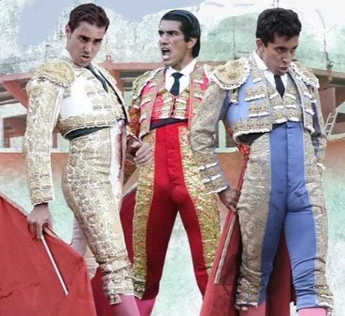 Anuncian otra corrida en Tlaxcala