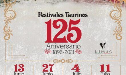 Festejan el 125 aniversario de la San Marcos