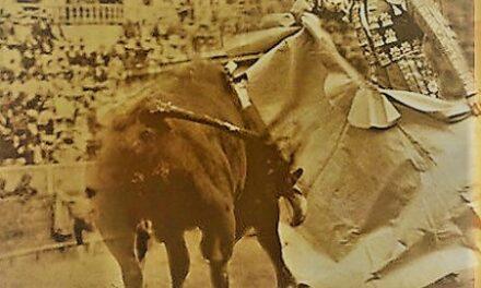 Aguascalientes, sus toreros y ganaderías