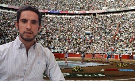 Gutiérrez entró por López