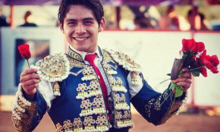 Arturo Soto entre Estados Unidos y Colombia