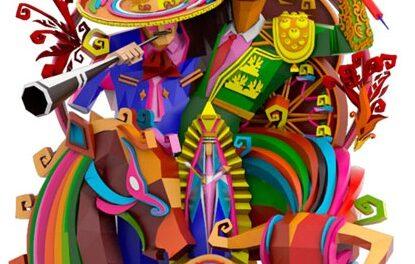 La Feria de Zacatecas, suspendida