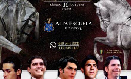 Habrá festival en León