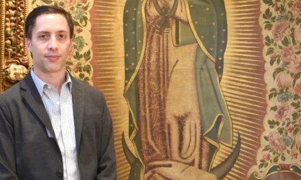 Joaquín Gallo a un paso de la alternativa