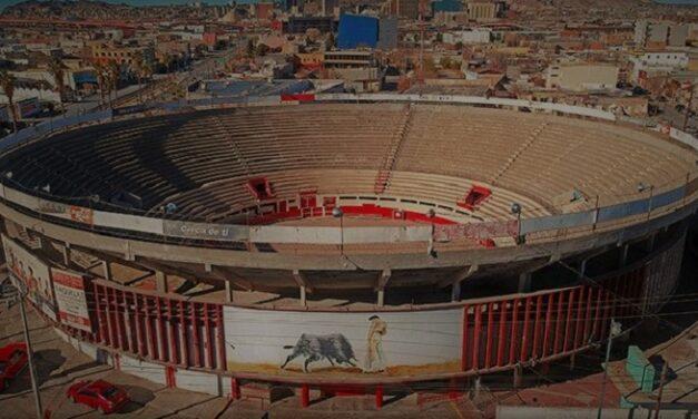 Adelantan corrida en Ciudad Juárez